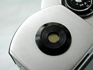 panoramic camera kmz horizon